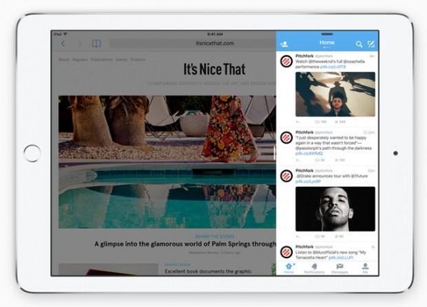 iOS 9'un çıkış tarihi ve saati - Page 3
