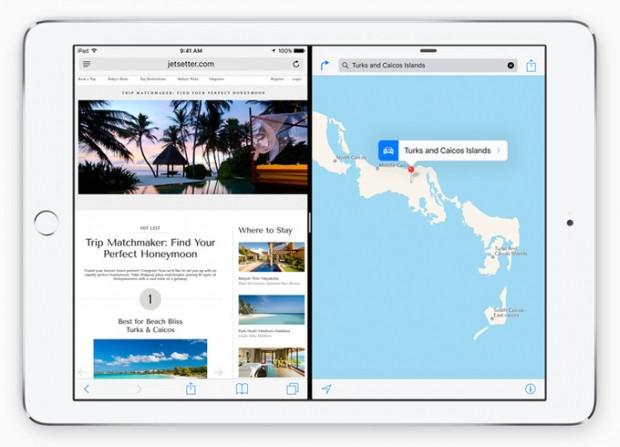 iOS 9'un çıkış tarihi ve saati - Page 4