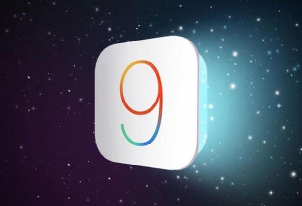 iOS 9'un çıldırtan özellikleri - Page 2