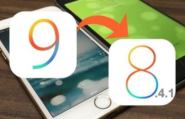 iOS 9'un çıldırtan özellikleri - Page 3
