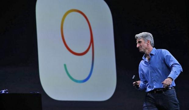 iOS 9'un gözden kaçmaması gereken 15 özelliği - Page 1