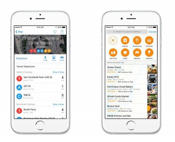 iOS 9'un yeni özellikleri biliyor musunuz? - Page 4
