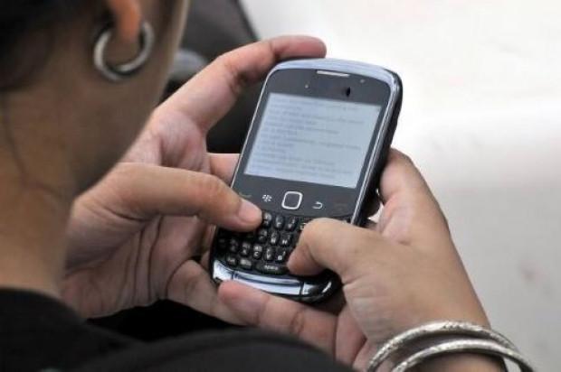 iOS ve Android'de istenmeyen SMS'ler nasıl engellenir? - Page 2