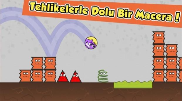 iOS ve Android'de Türk yapımı yeni oyun! - Page 4