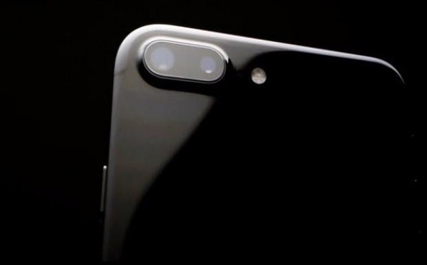 iOS yükleyenlerin iPhone'ları nasıl değişecek? - Page 2
