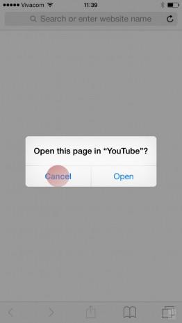 İOS'da arka planda YouTube videolarını nasıl dinleriz? - Page 2