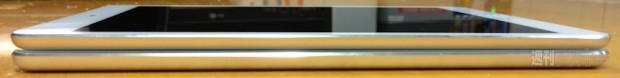 iPad Air 2, kocaman ama ince olacak! - Page 4