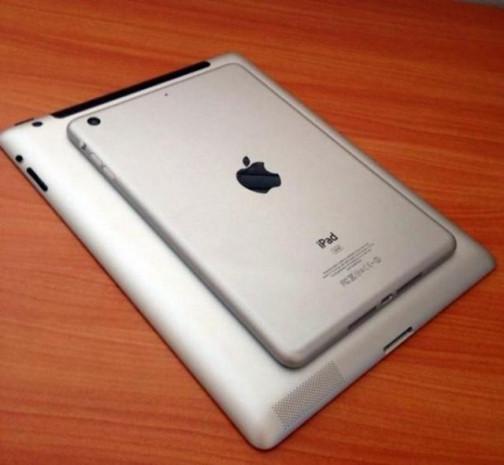 Ipad 1 Fiyatlari Tabletlerinden Ipad Air 1