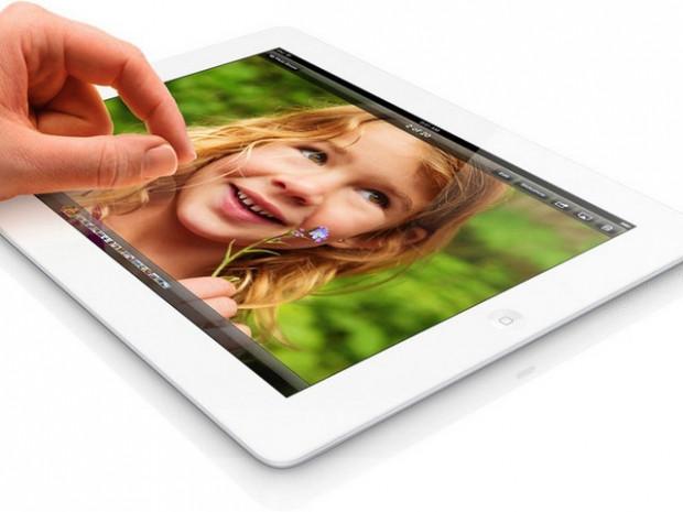 iPad hangi ülkede ne kadar? - Page 2