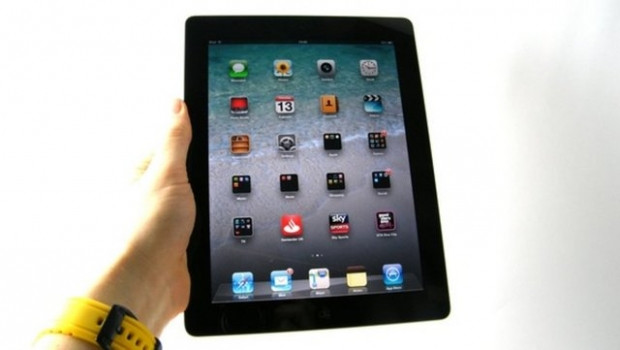 iPad hangi ülkede ne kadar? - Page 3