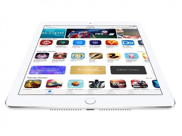 iPad mini 4'ün özellikleri ve tüm resmi görselleri - Page 4
