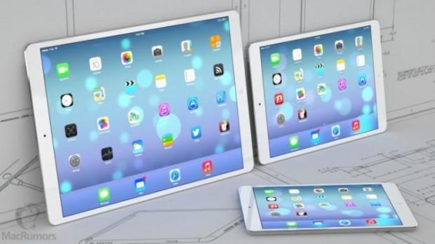 iPad Pro almak için 5 sebep - Page 1