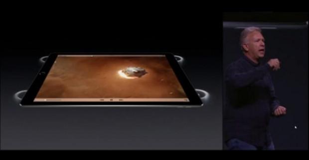 iPad Pro almak için 5 sebep - Page 2