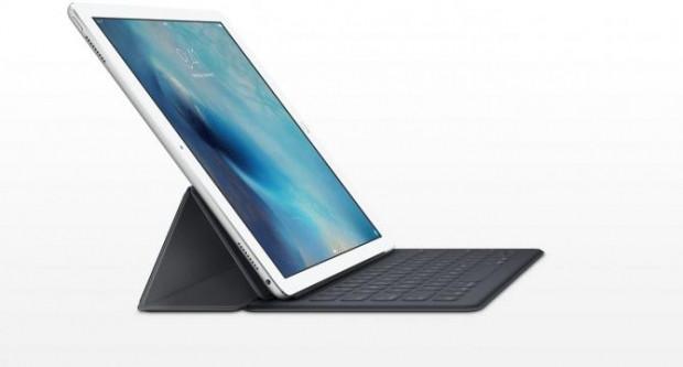 iPad Pro almak için 5 sebep - Page 3