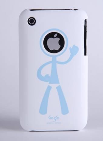 İpad ve iPhone Aksesuarları