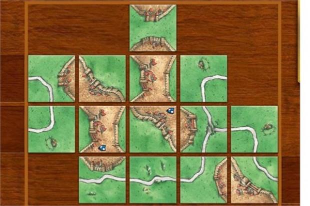 iPad'de oynanabilecek en iyi 30 oyun! - Page 4