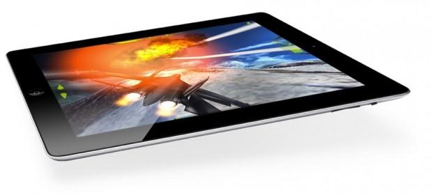 iPad'in yeni rakibi - Page 2