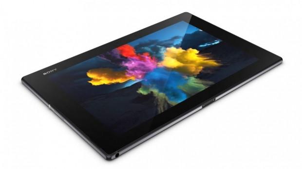 iPad'in yeni rakibi - Page 4