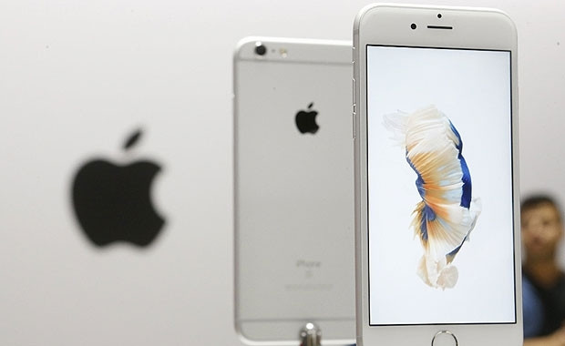iPhone 2 kat hızlandı iPad PC'ye rakip oldu! - Page 3