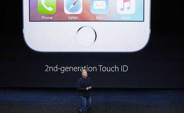 iPhone 2 kat hızlandı iPad PC'ye rakip oldu! - Page 4