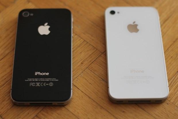 iPhone 4 1 hafta sonra çöp oluyor! - Page 1