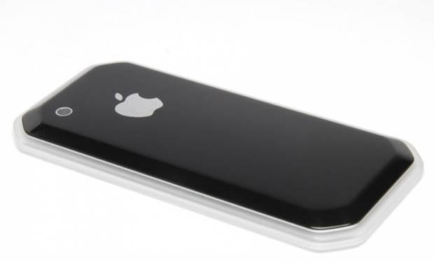 iPhone 4s üretilmeden önceki hazırlık çalışmaları! - Page 2
