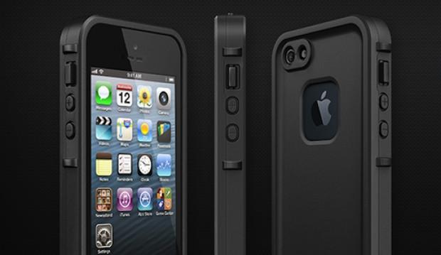En güzel iPhone 5 kılıfları - Page 2