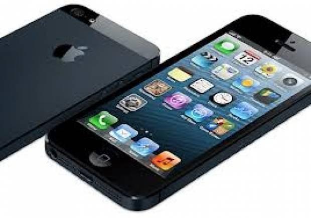 İPhone 5S bomba özellikleriyle geliyor! - Page 2