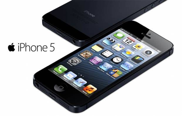İPhone 5S bomba özellikleriyle geliyor! - Page 3