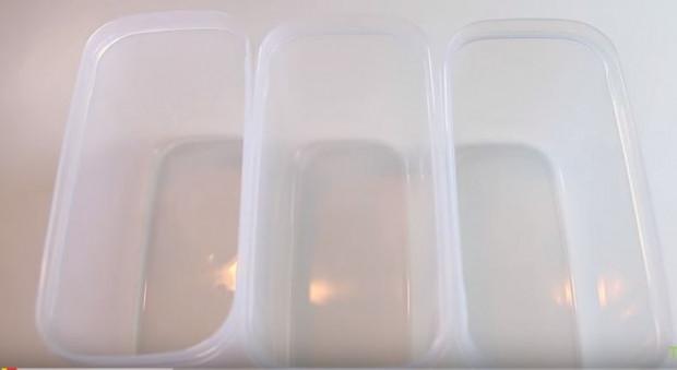 iPhone 5S, SE ve 6S su geçirme testinde sonuca çok şaşıracaksınız - Page 1