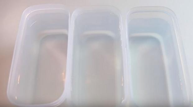 iPhone 5S, SE ve 6S su geçirme testinde sonuca çok şaşıracaksınız - Page 2