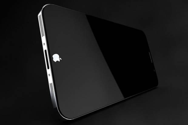 İPhone 5S ve İPhone 6'nın internete sızan son görüntüleri! - Page 2