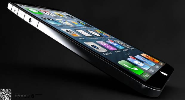 İPhone 5S ve İPhone 6'nın internete sızan son görüntüleri! - Page 3