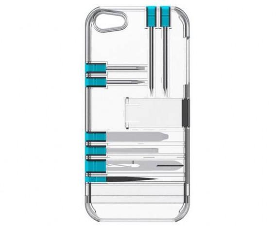 iPhone 5S'e özel kılıflar! - Page 2