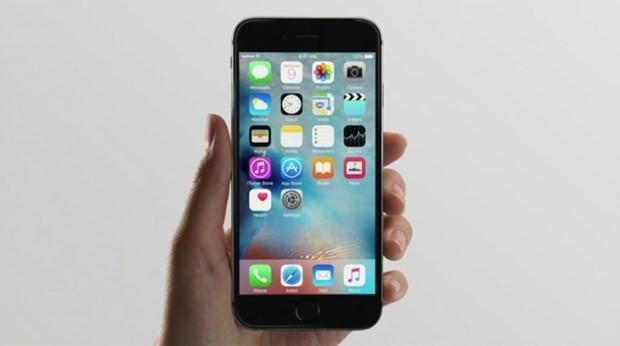 iPhone 5se'nin özellikleri neler? (Apple bu akşam hangi ürünleri tanıtacak) - Page 4