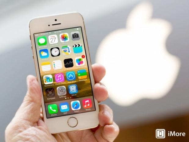 iPhone 5s'in satışları neden durduruldu? - Page 3