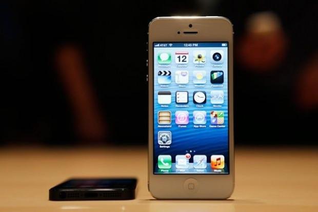 iPhone 6 hakkında son dedikodular! - Page 1