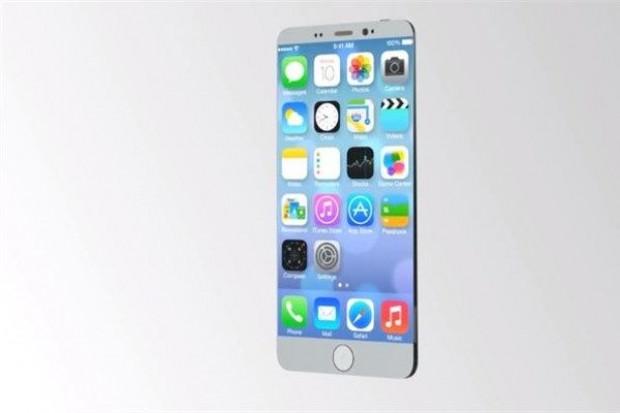 iPhone 6 hakkında son dedikodular! - Page 3