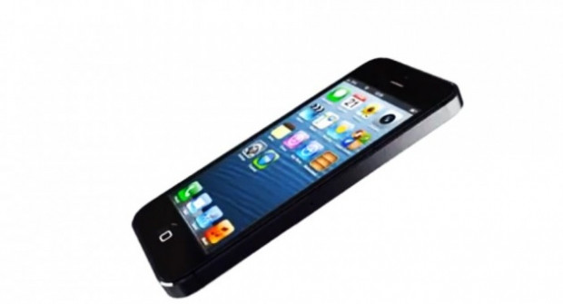iPhone 6 böyle mi olacak? - Page 1