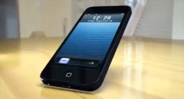 iPhone 6 böyle mi olacak? - Page 2