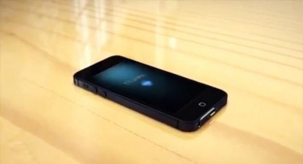 iPhone 6 böyle mi olacak? - Page 3