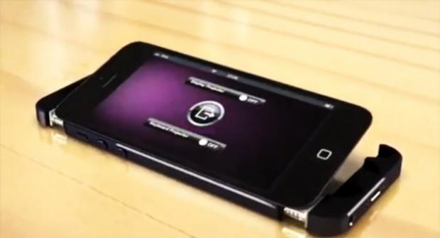 iPhone 6 böyle mi olacak? - Page 4