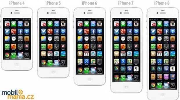 iPhone 6 dedikoduları gerçekmi. - Page 2