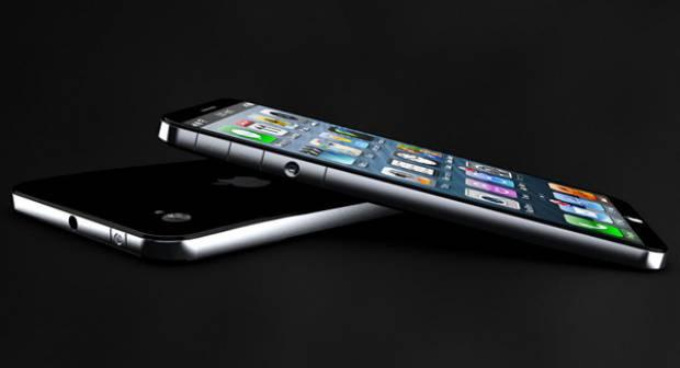 iPhone 6 dedikoduları gerçekmi. - Page 4