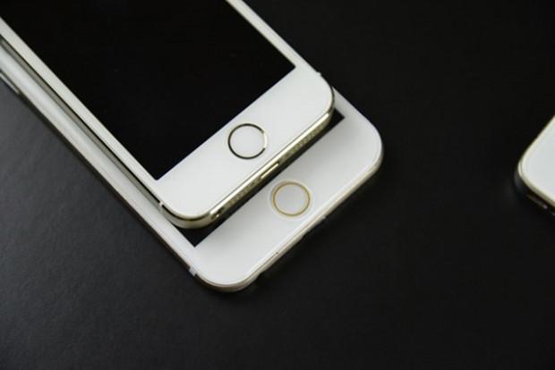 iPhone 6 eski modellere karşı - Page 3