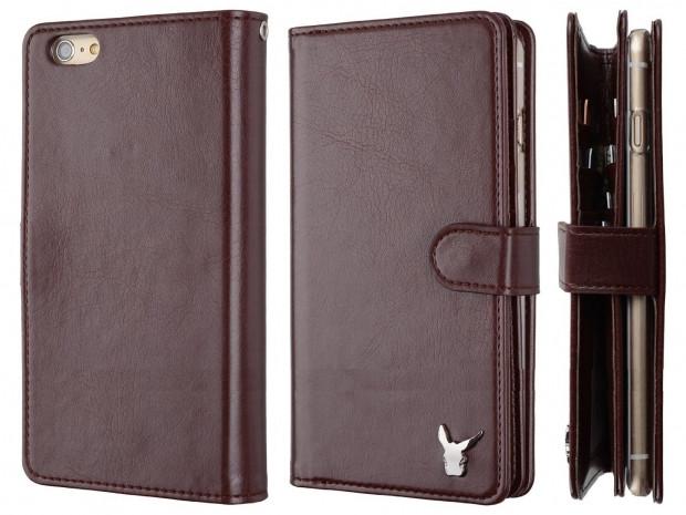 iPhone 6 için cüzdanlı kılıflar - Page 3