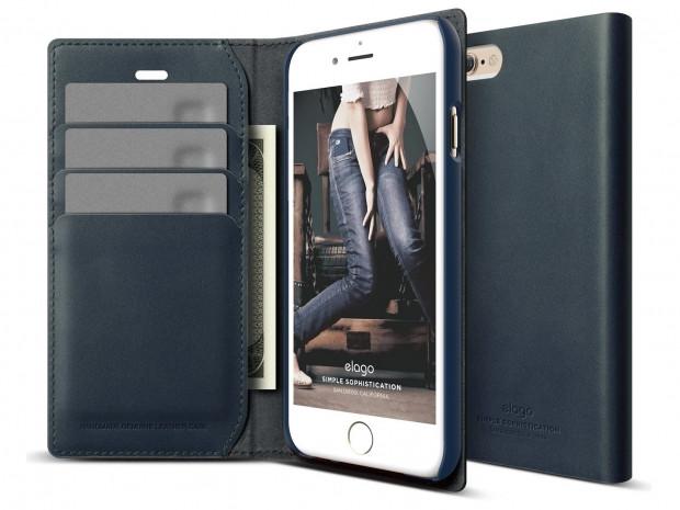iPhone 6 için cüzdanlı kılıflar - Page 4