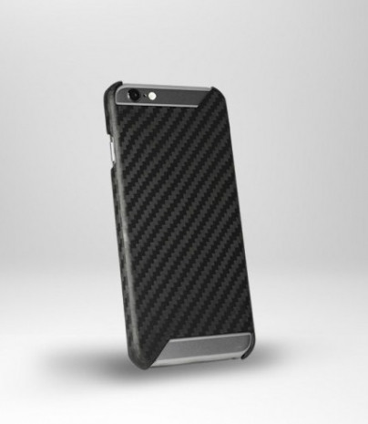 iPhone 6 için tasarlanan en lüks ve pahalı kılıflar - Page 2