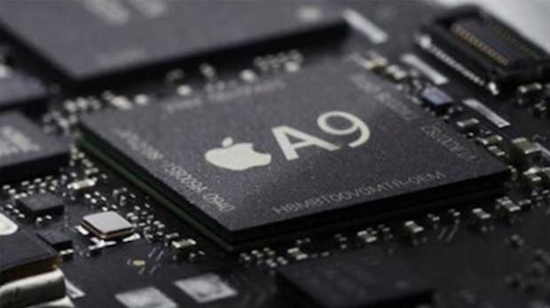 iPhone 6 iPhone 6s'e Karşı - Page 2