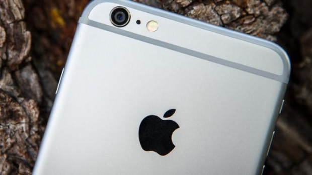 iPhone 6 iPhone 6s'e Karşı - Page 4